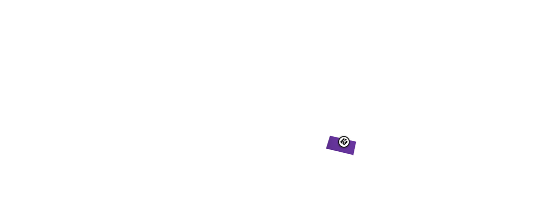 01-couche-tourisme-calvi