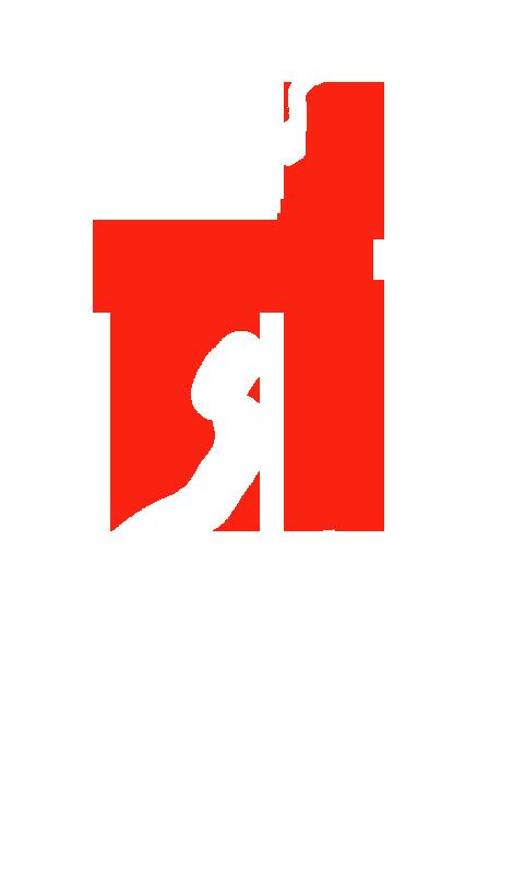 02-couche-ligne-bus