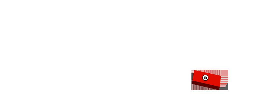 02-couche-voitures-calvi