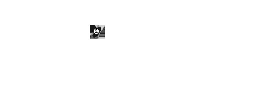 03-couche-controles-calvi