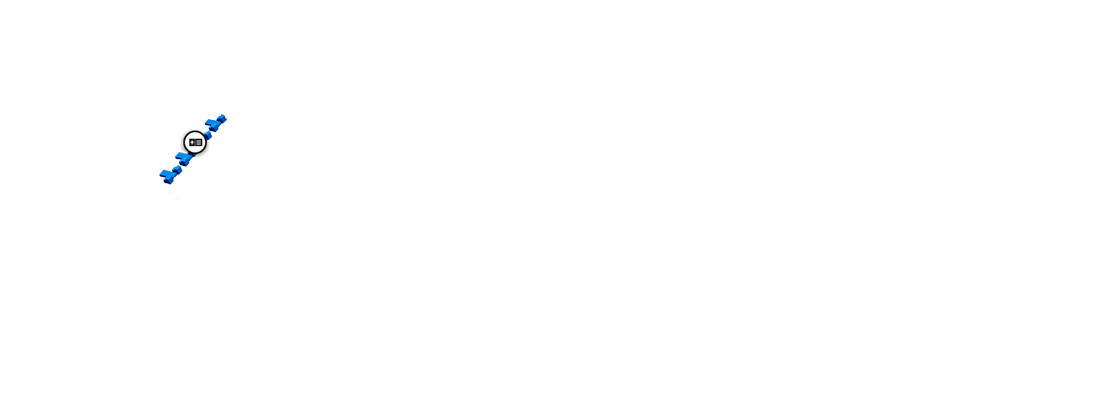 04-couche-enregistrement-calvi