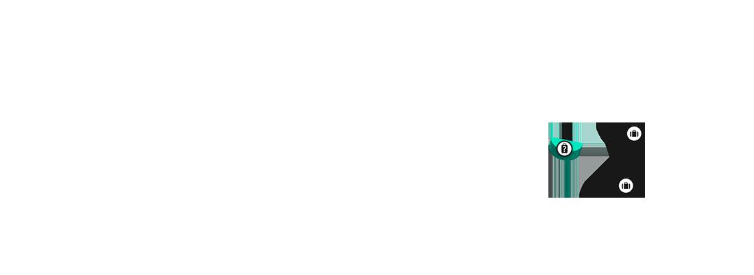 05-couche-litiges-calvi
