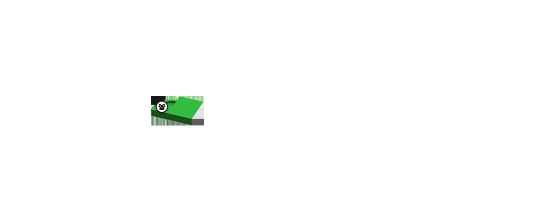 07-couche-comptoir-calvi
