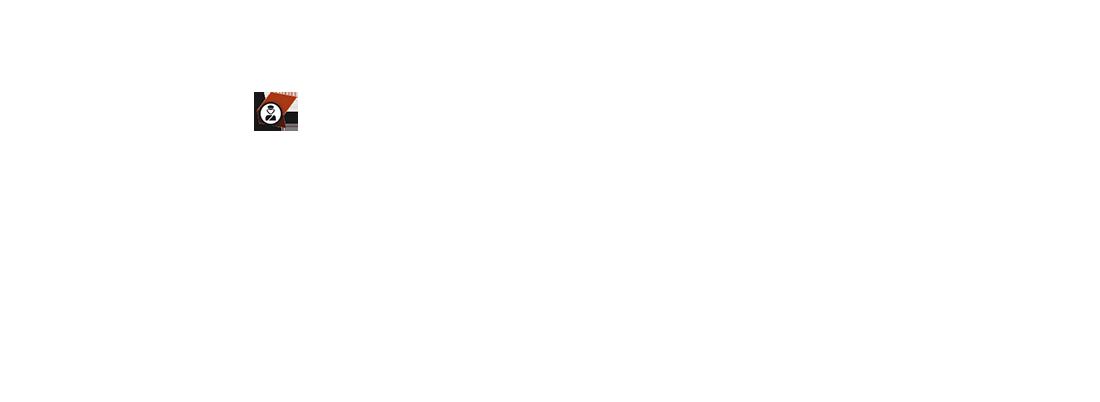 08-couche-paf-calvi