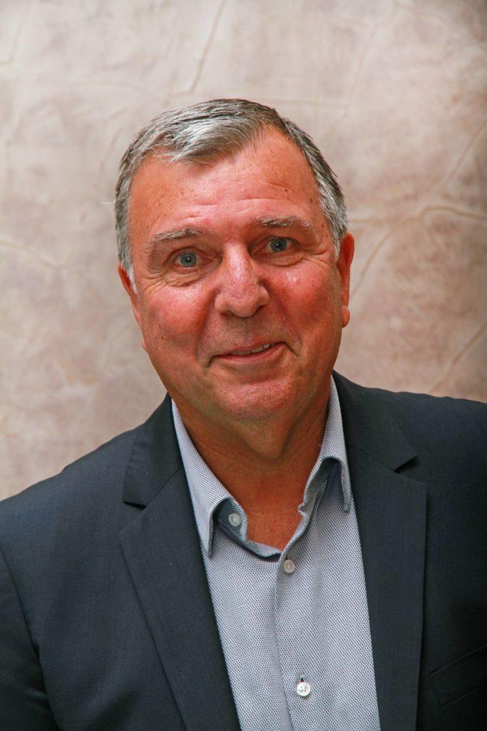 Alexandre Rutily