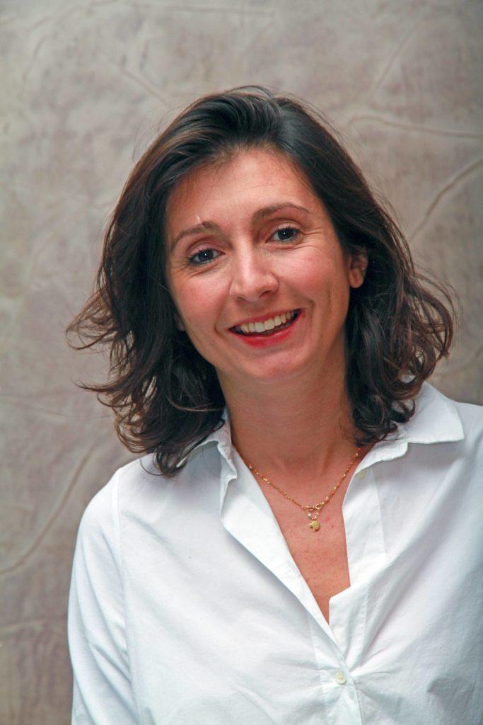 Aurélie Marcelli