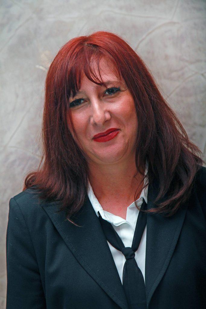 Céline Piacentini