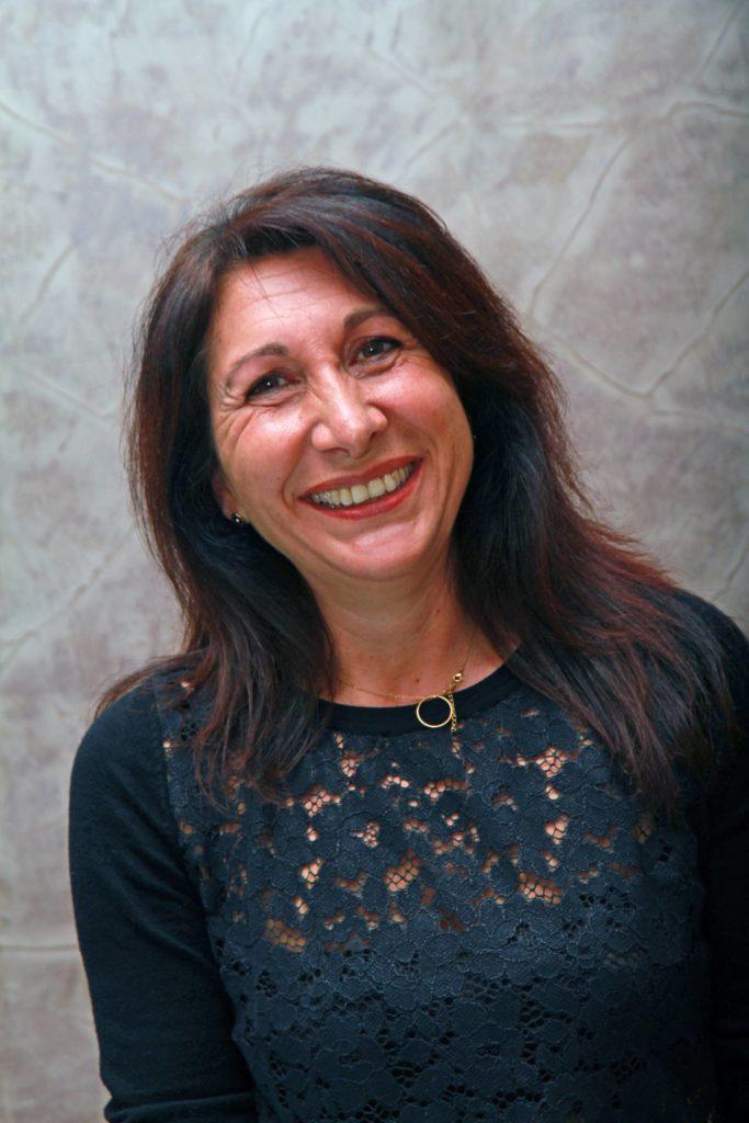 Christine Pirrone Carlotti