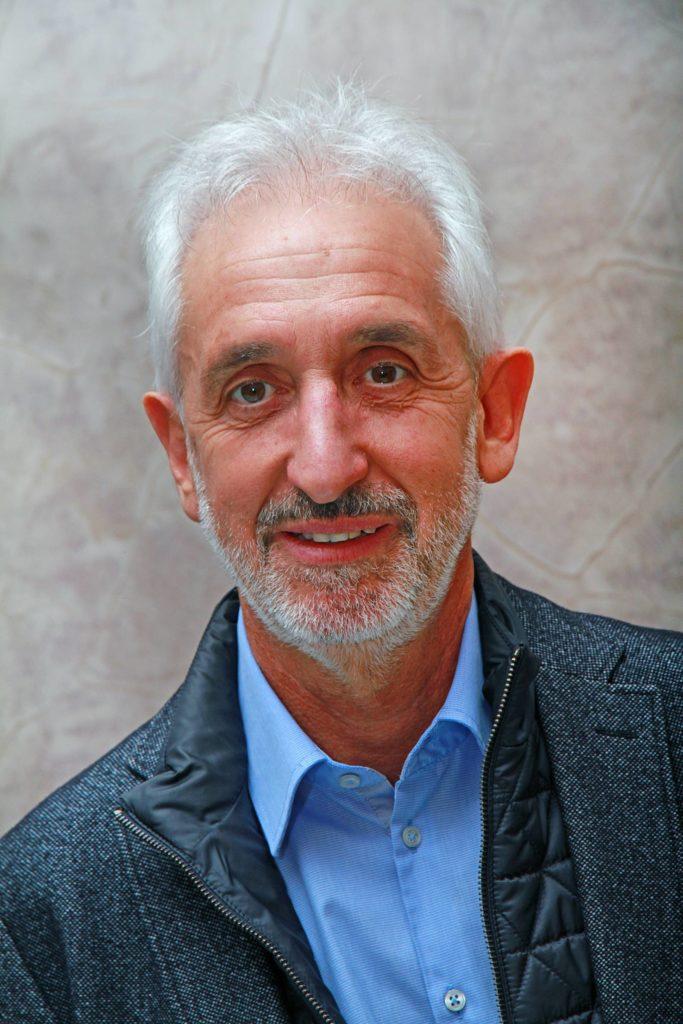 Jean-André Maurizi