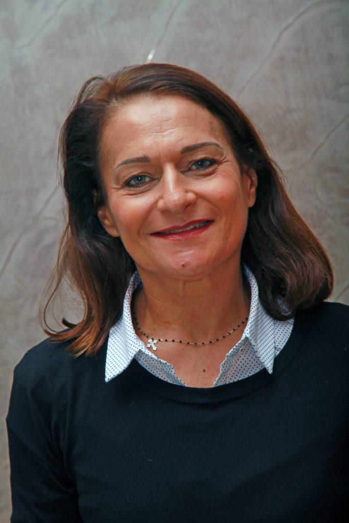 Marguerite Brandaloni