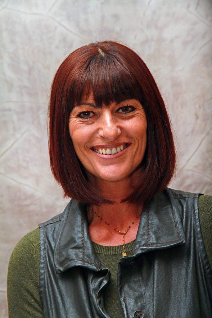 Patricia Neri Vigilenti
