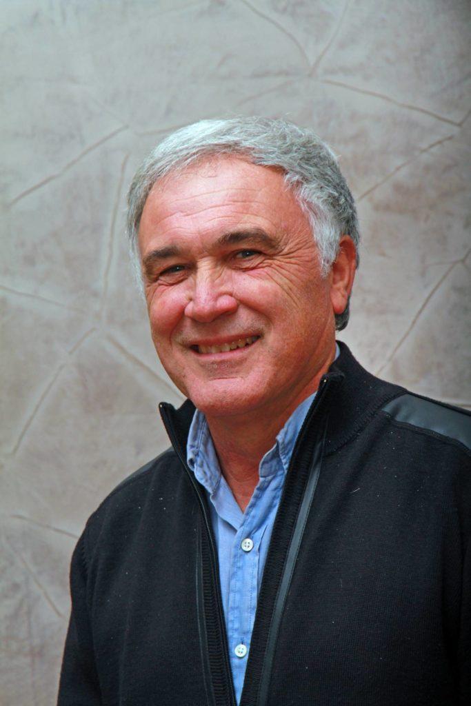 Pierre Chiarelli