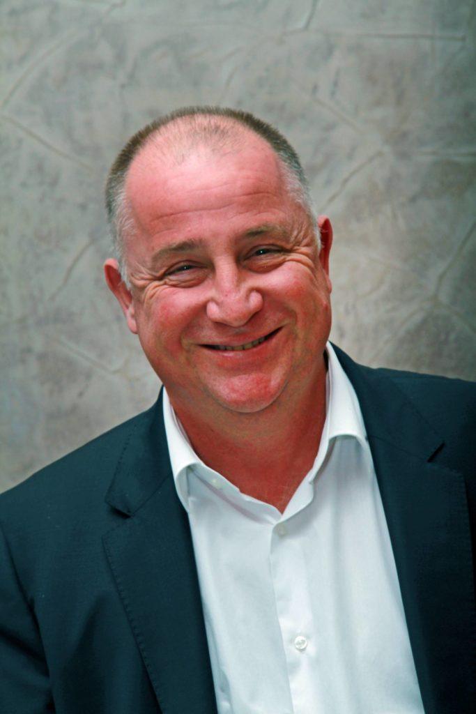 Pierre Negretti