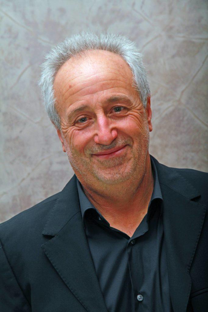 Robert Ceccarelli