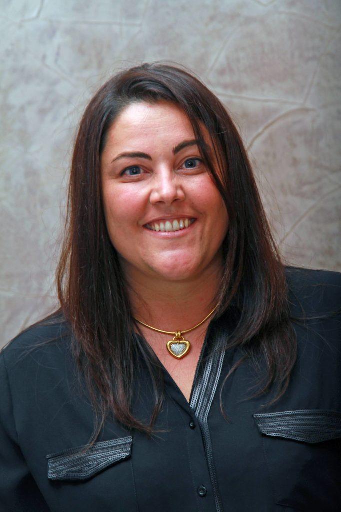 Virginie Micheli