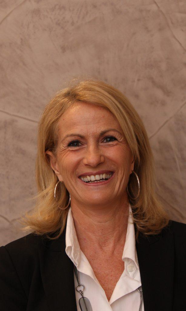 Simone Voillemier